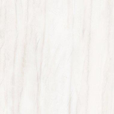 "Pure Marble Series Tile Polished 24"" x 24"" - Covelano"
