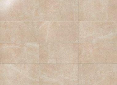 "Eon Tile Wall Shiny 12 3/8"" x 22 1/2"" - Corinthian Beige"