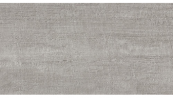 Mark Matte Rectified Tile 9 x 36 - Chrome