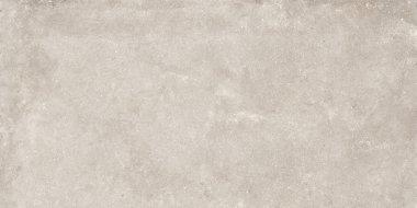 """Air Series Tile 12"""" x 24"""" - Fango"""
