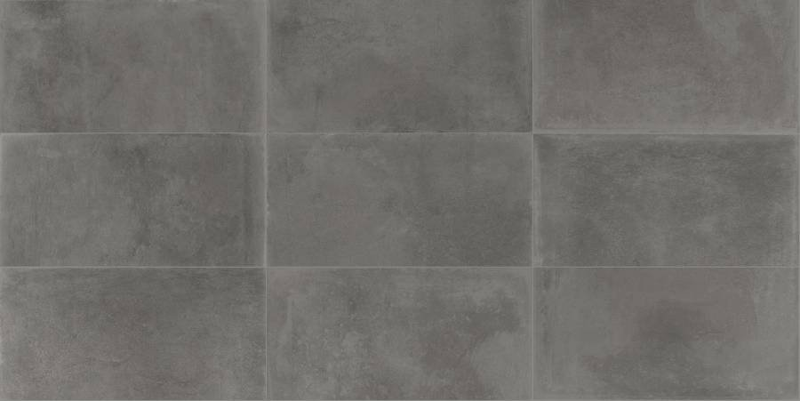 Atude Tile 12 X 24 Dark Grey