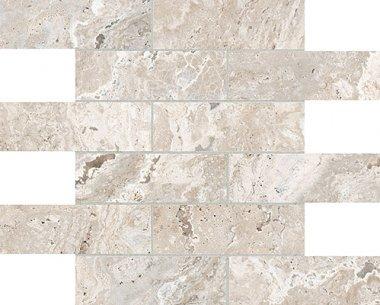"Antico Tile Brick 2"" x 6"" - Sand"