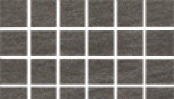 Basaltine Tile Mosaic 2