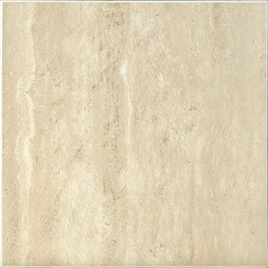 """Classico Tra Tile Wall 12"""" x 18"""" - Beige"""