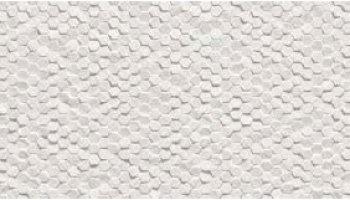 Geostone Esagonetta Decoro Tile 12