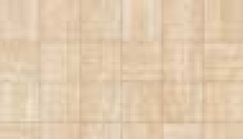Marbleway Tile Mosaic Matte 2