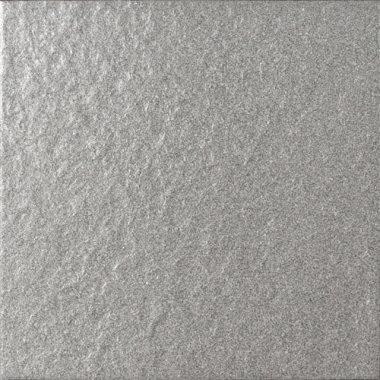 """Omnia Tile Small Grain Structured 12"""" x 12"""" - Iron"""