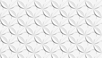 Dalia Series Tile 17