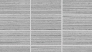 Rapport Tile Mosaic Straight Joint 2