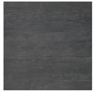 Mark Matte Rectified Tile 24 x 24 - Graphite