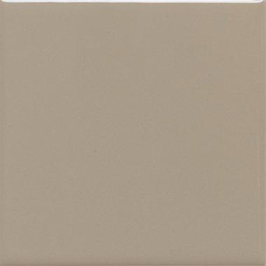 "Urban Canvas Tile Matte 4-1/4"" x 8-1/2"" - Mushroom"