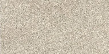 "Block Tile 12"" x 24"" - Bianco"