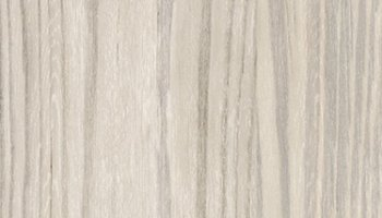 Amazonia Wood Look Tile - 5.75