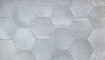 Elementary Tile 10