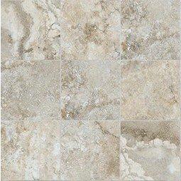 """Ottomano Tile 6"""" x 6"""" - Sand"""