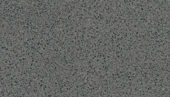 Pinch Series Tile Matte 24