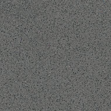 """Pinch Series Tile Matte 24"""" x 24"""" - Black"""