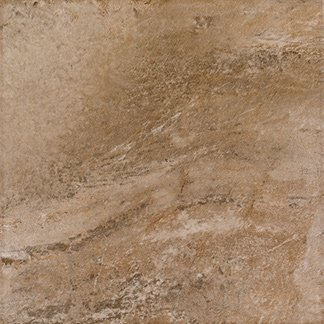 "iStone Tile 12"" x 12"" - Walnut"
