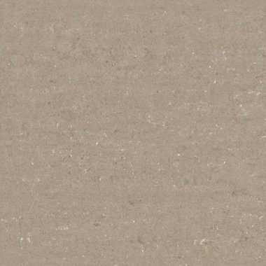 "Ultra Modern Tile Polished 12"" x 24"" - Progressive Gray"