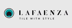 Browse by brand Lafaenza
