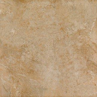 "iStone Tile 18"" x 18"" - Sand"