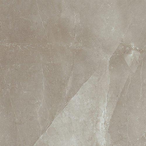 """Discontinued Ragno Tile: Classic Series Tile Matte 3"""" X 6"""""""