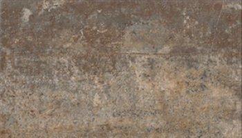 FerroStone Tile Premiere 16