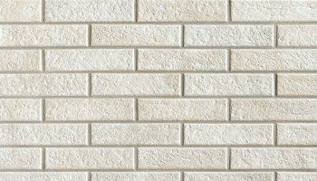 Groove Tile 3