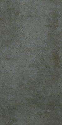 "Graffiti Tile 12"" x 24"" - Anthracite"