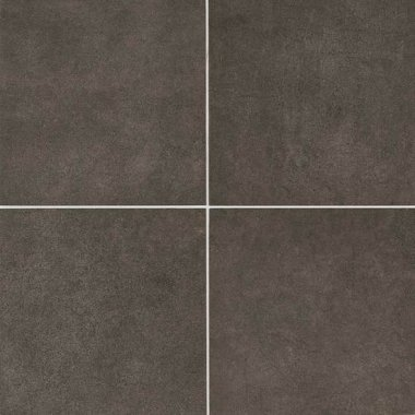 "Concrete Chic Tile 12"" x 24"" - Vogue Brown"