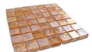 DT Vista Tile Mosaic 3/4