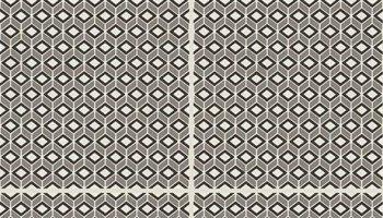 D_segni Tile Birdseye Deco 8
