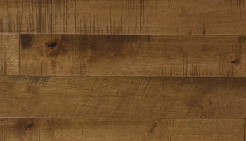 Browse by composition Hardwood