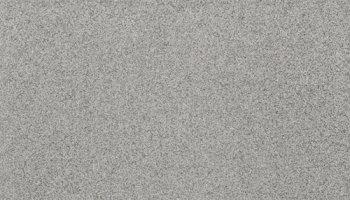 Omnia Tile Small Grain Matte 12