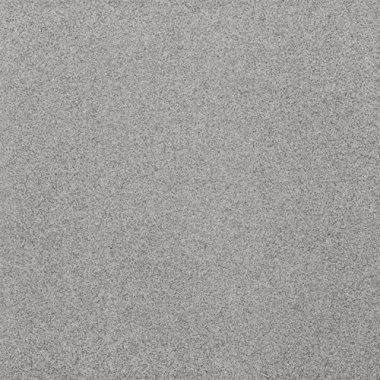 """Omnia Tile Small Grain Matte 12"""" x 12"""" - Iron"""