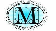 Browse by brand Mediterranea