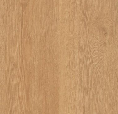 "Allura Flex Vinyl Wood Look Tile - 7.87"" x 47.24"" - French Oak"