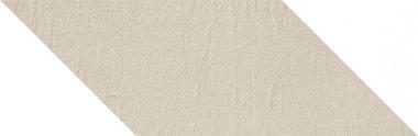 "Trame Series Tile Gramma SX Decor 7"" x 16"" - Lino"