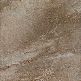 "iStone Tile 12"" x 12"" - Grey"