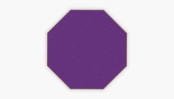 Browse by color Purple