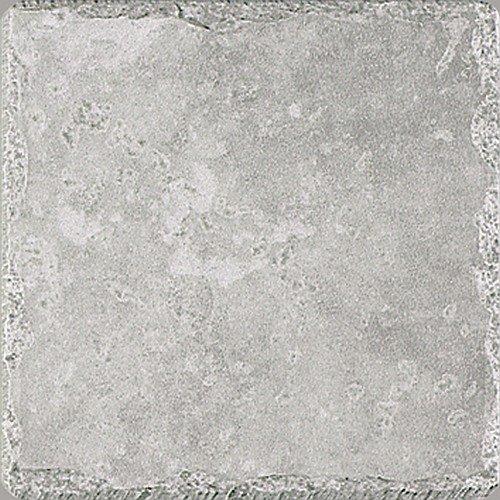 Happy floors pietra d 39 assisi tile 12 x 24 grigio for Happy floors tile reviews