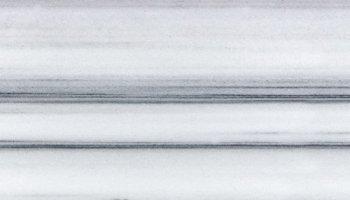 Fluid Marble (Honed) 18