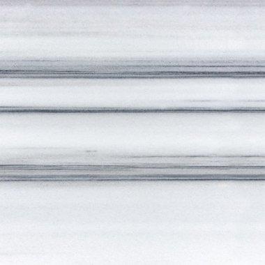 """Fluid Marble (Honed) 18"""" x 18"""" - Fluid"""