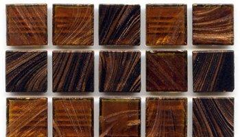 Aventurine Standard Blend Tile 3/4