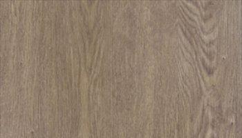 Brushed Oak Plank 5.04