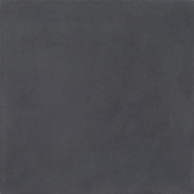 "Bati Orient Cement Tile 8"" x 8"" - Antracite"