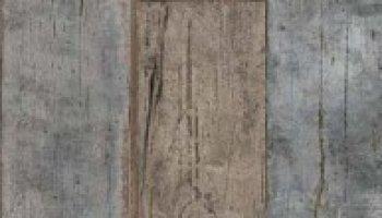 Blendart Tile 6