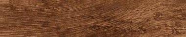 "Redeem Tile 7 6/8"" x 39 3/8"" - Bourbon"