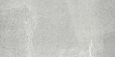 """Eco-Stone Series Tile 12"""" x 24"""" - Grigio"""