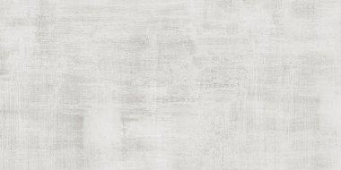 """Level Series Tile 12"""" x 24"""" - White"""